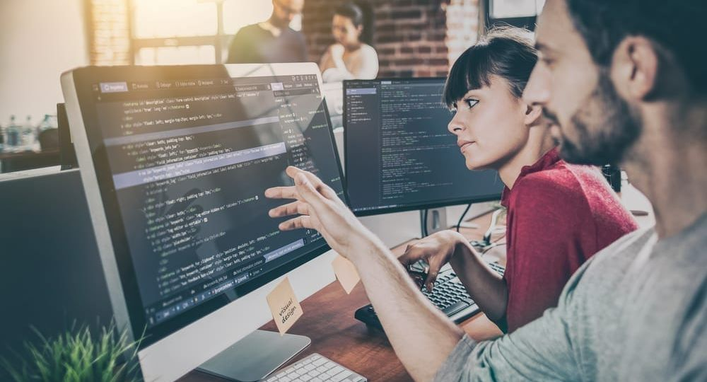 How To Become A Full-Stack Developer In 2020